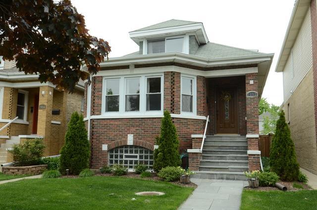 7852 W Cressett Dr, Elmwood Park, IL