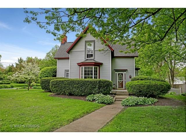 275 Mchenry Ave, Crystal Lake, IL
