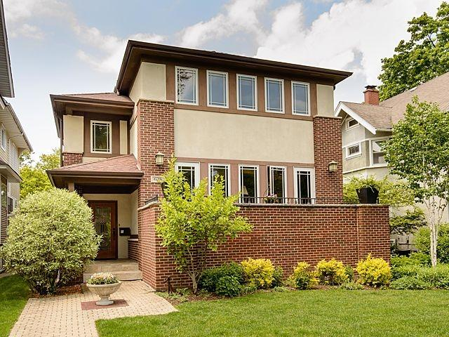 628 William St, River Forest IL 60305