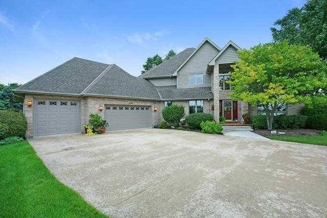 2218 N Woodlawn Park Ave, Mchenry, IL