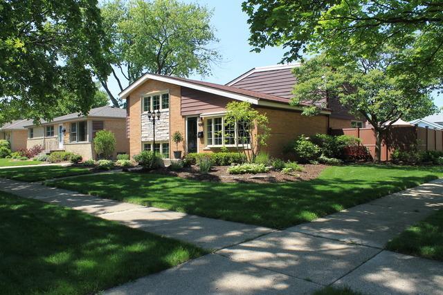 6840 175th Pl, Tinley Park, IL