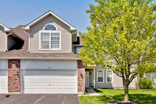 13315 W Heiden Cir, Lake Bluff, IL