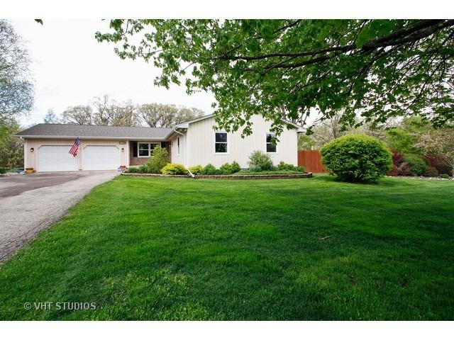 1718 W Lincoln Rd, Mchenry, IL