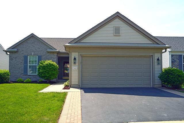 13413 Dearborn Trl, Huntley, IL