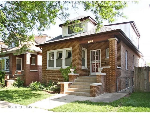 5115 W Grace St, Chicago, IL
