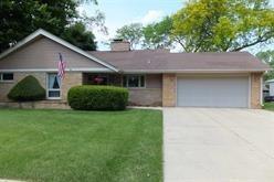 2614 Brendenwood Rd, Rockford, IL