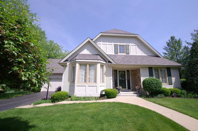 2805 Cotswold Cir, Rockford, IL