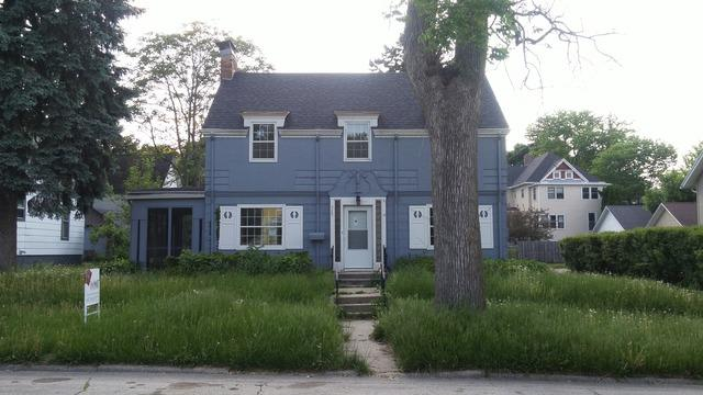 929 Garfield Ave, Belvidere, IL