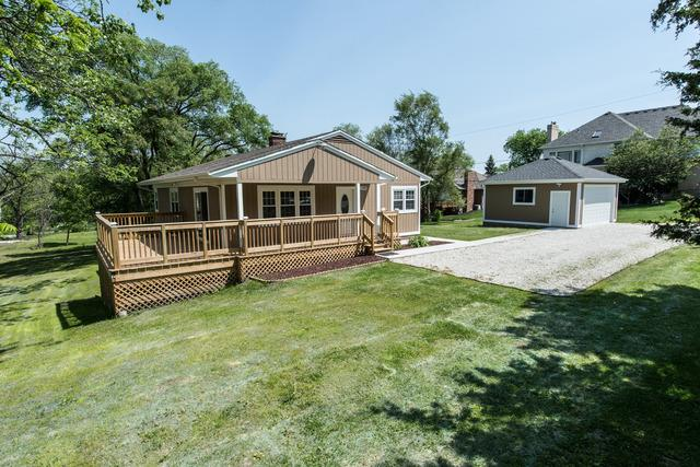 11390 158th St, Orland Park, IL