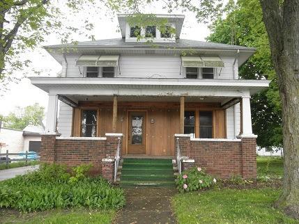 509 N Main St, Princeton, IL
