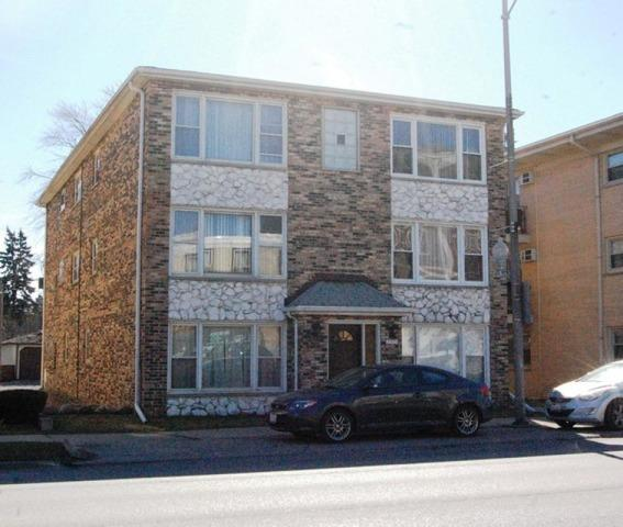 7919 W Grand Ave #APT 201, Elmwood Park IL 60707