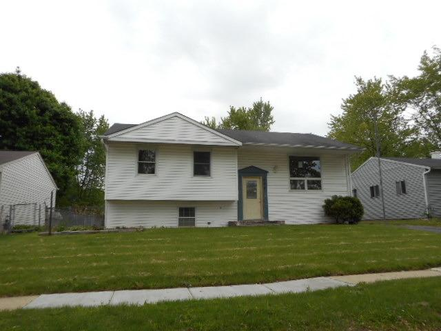 449 Norton Ave, Glendale Heights, IL