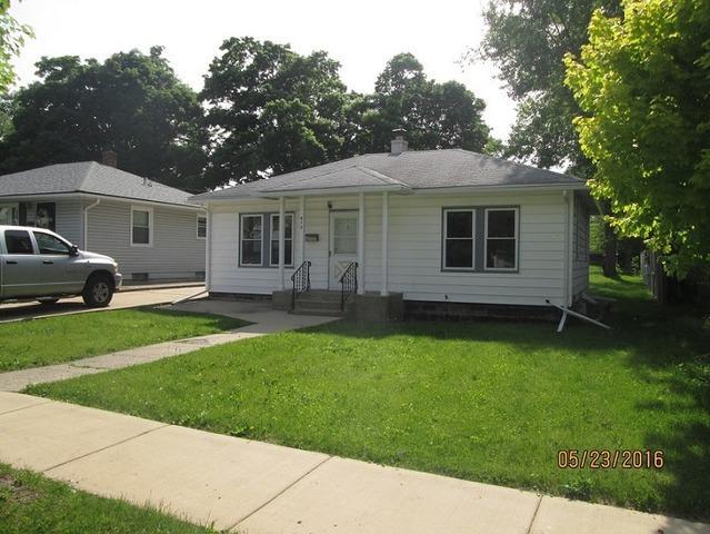 612 Soper Ave, Rockford, IL