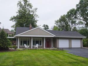 452 Deerpath Rd, Wood Dale, IL