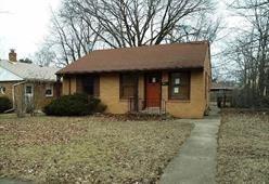 3207 Blackstone Ave, Rockford, IL