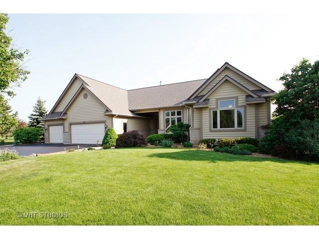 401 Kings Way, Mchenry, IL