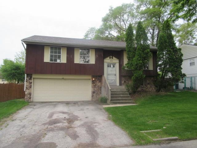 3050 223rd Pl, Chicago Heights, IL