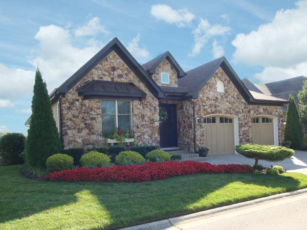 13255 Lake Mary Dr, Plainfield, IL