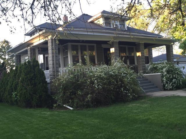 36 E Highland Ave, Villa Park, IL