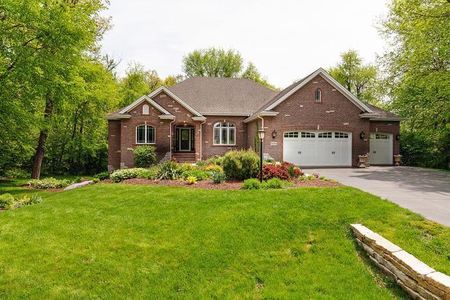 3563 Birchwood Dr, Belvidere, IL