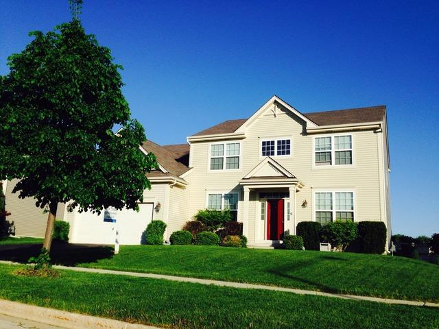 233 Rogers Way, Sycamore, IL