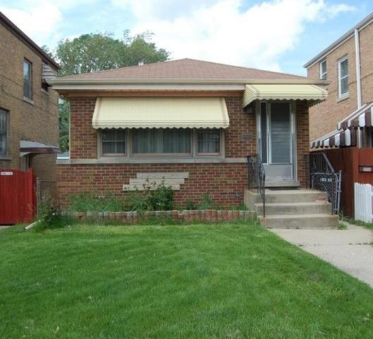 9056 W Grand Ave, Franklin Park IL 60131