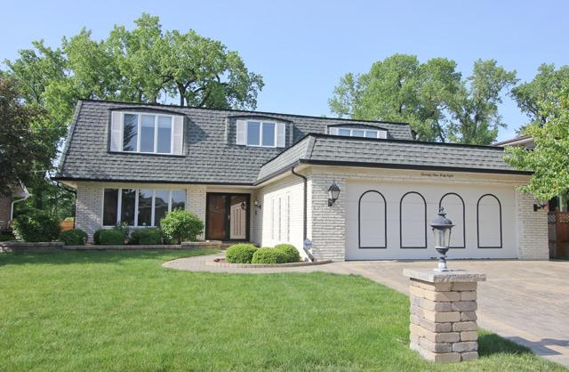 7948 Country Club Ln, Elmwood Park IL 60707