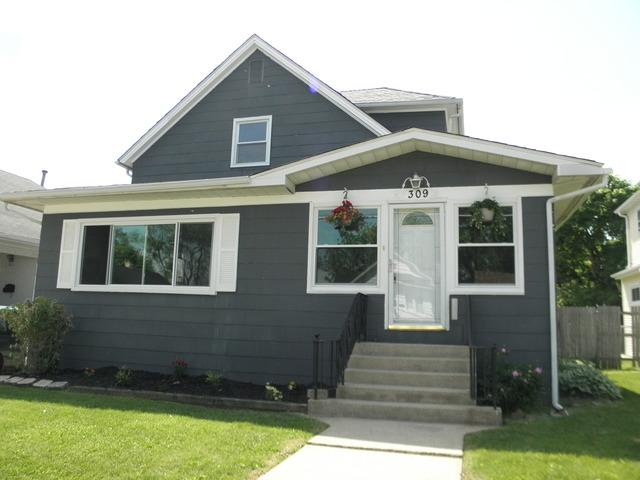 309 Willow Ave, Joliet, IL