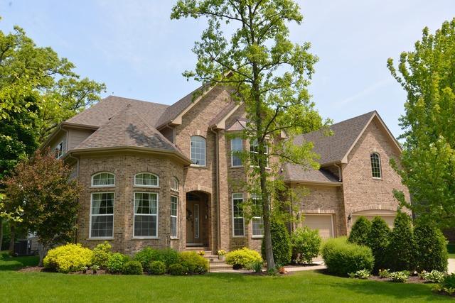 1695 Pondview Dr, Hoffman Estates IL 60192