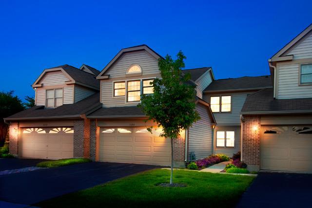 3259 N Daniels Ct, Arlington Heights, IL