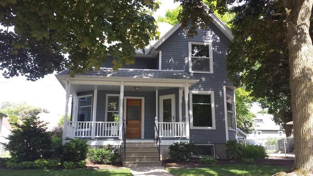 628 Caswell St, Belvidere, IL