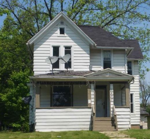 1407 Andrews St, Rockford, IL