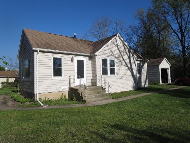 5308 Bong St, Wonder Lake, IL