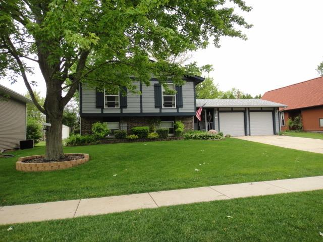 307 N Bromley Dr, Mchenry, IL