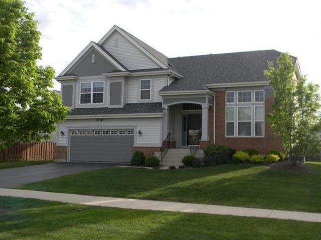 10411 Northbridge Dr, Huntley, IL