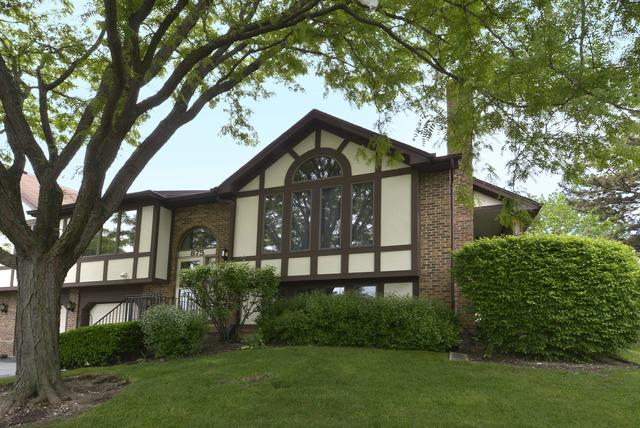 875 S Dwyer Ave, Arlington Heights, IL