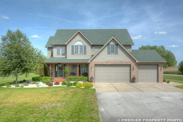 25255 S 104th Ave, Frankfort, IL