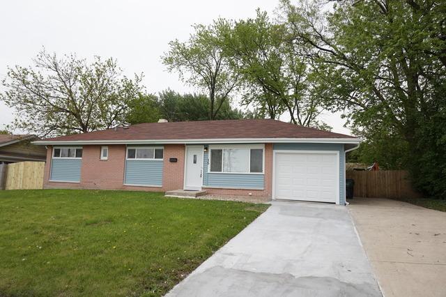 15 Bode Rd, Hoffman Estates, IL