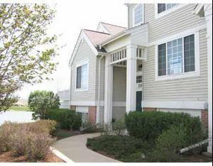 1753 Avalon Ct #APT 1753, Glendale Heights, IL
