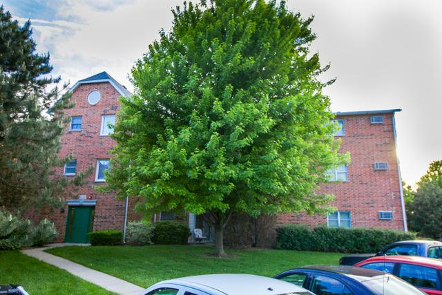 1323 Cunat Ct #APT 3A, Lake In The Hills, IL