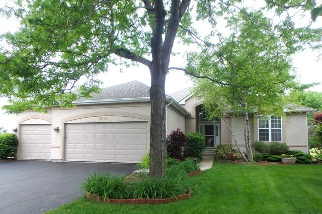 3088 N Forrest Hills Ct, Wadsworth, IL