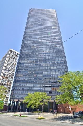 5415 N Sheridan Rd #APT 5409, Chicago, IL