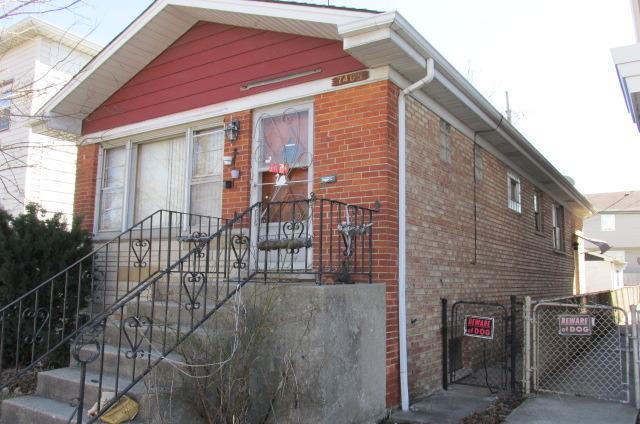7405 W Belmont Ave, Chicago, IL