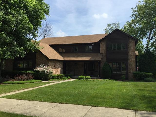 3501 Pomeroy Ct, Downers Grove, IL