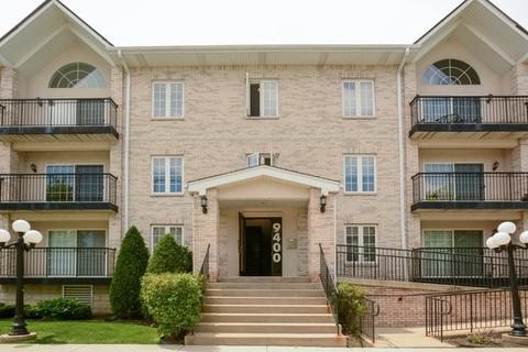 9400 S 79th Ave #2C, Hickory Hills, IL 60457