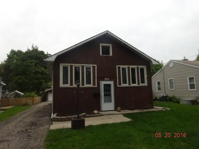 351 S Wisconsin Ave Villa Park, IL 60181