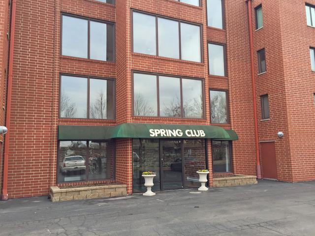 1 S045 Spring Rd #2-H Villa Park, IL 60181