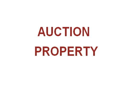 790 Milton Ln Hoffman Estates, IL 60169