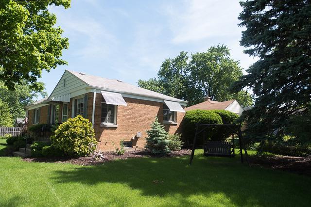 941 S Michigan Ave Villa Park, IL 60181