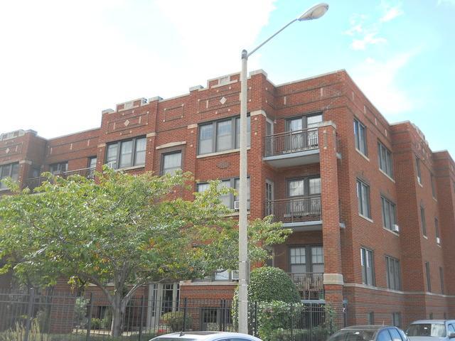 647 Garfield St #3 Oak Park, IL 60304